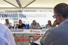 sup-news-2019-open-water-challenge-oristano_web_09
