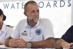sup-news-2019-open-water-challenge-oristano_web_14