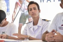 sup-news-2019-open-water-challenge-oristano_web_15