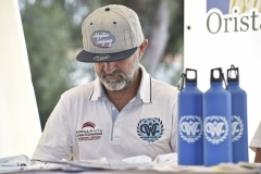 sup-news-2019-open-water-challenge-oristano_web_16
