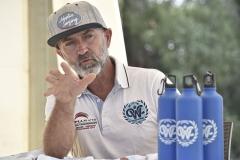 sup-news-2019-open-water-challenge-oristano_web_21