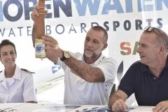 sup-news-2019-open-water-challenge-oristano_web_25
