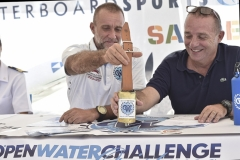 sup-news-2019-open-water-challenge-oristano_web_27