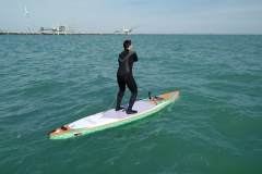 sup-news-test-2019-rrd-air-sense cruise_web_08