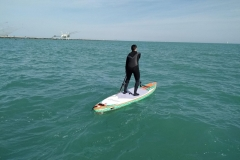 sup-news-test-2019-rrd-air-sense cruise_web_09