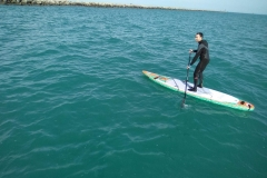 sup-news-test-2019-rrd-air-sense cruise_web_12