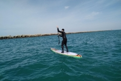 sup-news-test-2019-rrd-air-sense cruise_web_15