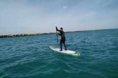 sup-news-test-2019-rrd-air-sense cruise_web_15