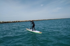 sup-news-test-2019-rrd-air-sense cruise_web_16