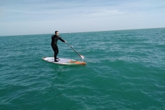 sup-news-test-2019-rrd-air-sense cruise_web_24