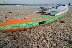 sup-news-test-2019-rrd-air-sense cruise_web_27