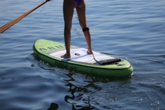 sup-news-test-aqua-marina-thrive-02