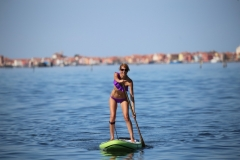 sup-news-test-aqua-marina-thrive-04