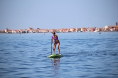 sup-news-test-aqua-marina-thrive-05