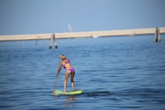 sup-news-test-aqua-marina-thrive-07