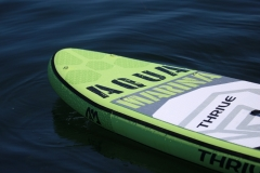 sup-news-test-aqua-marina-thrive-10