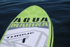 sup-news-test-aqua-marina-thrive-15