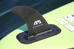 sup-news-test-aqua-marina-thrive-17