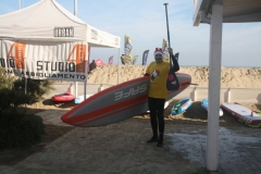 Supnews-2016-xmas-sup-cup-002