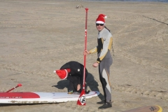 Supnews-2016-xmas-sup-cup-003