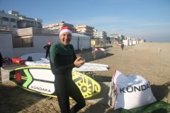 Supnews-2016-xmas-sup-cup-005