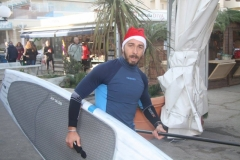 Supnews-2016-xmas-sup-cup-007