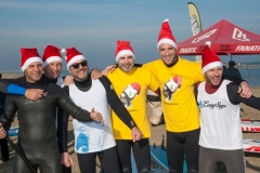 Supnews-2016-xmas-sup-cup-012