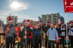 Supnews-2016-xmas-sup-cup-013