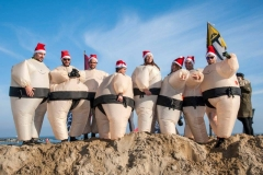 Supnews-2016-xmas-sup-cup-017