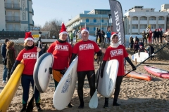 Supnews-2016-xmas-sup-cup-018