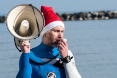 Supnews-2016-xmas-sup-cup-020