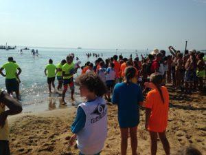 2016-supnews-lignano-sup-race