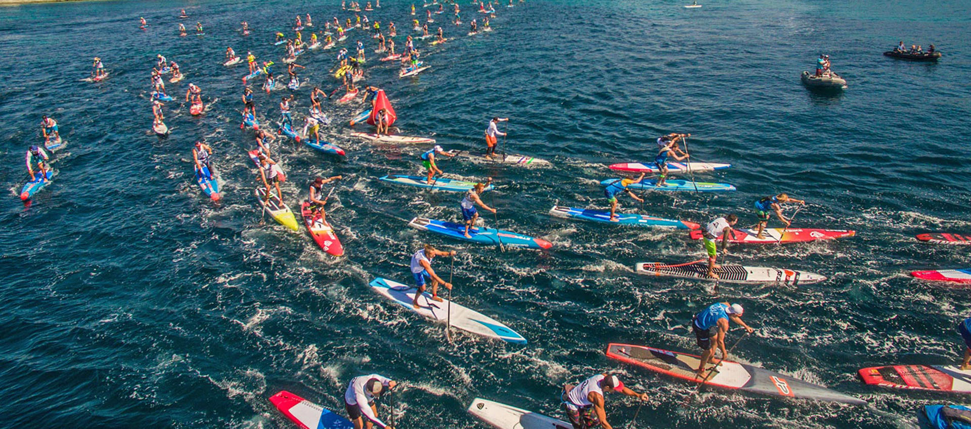 paddle-boarding-drone-photo-banner