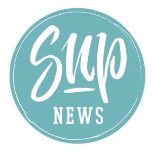 supnews-logo-jog