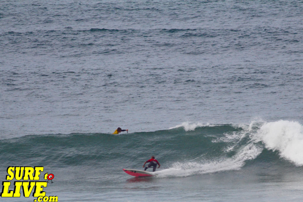 02-supnews-eurosupa-surf-somo-06