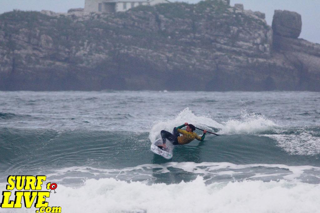 08-supnews-eurosupa-surf-somo-06