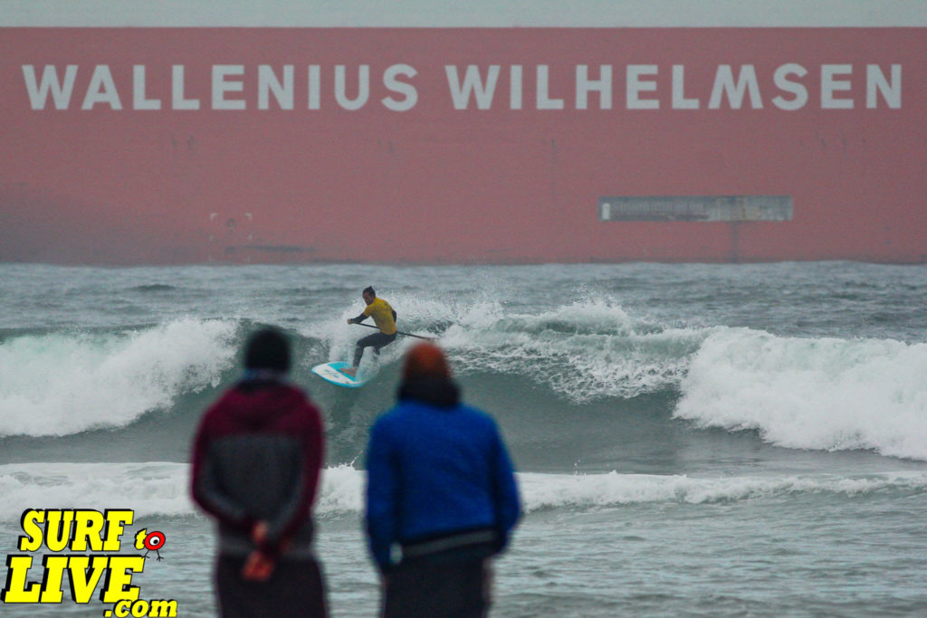 11-supnews-eurosupa-surf-somo-06