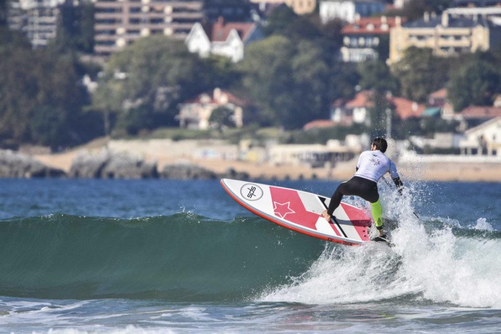 15-supnews-eurosupa-surf-somo-06
