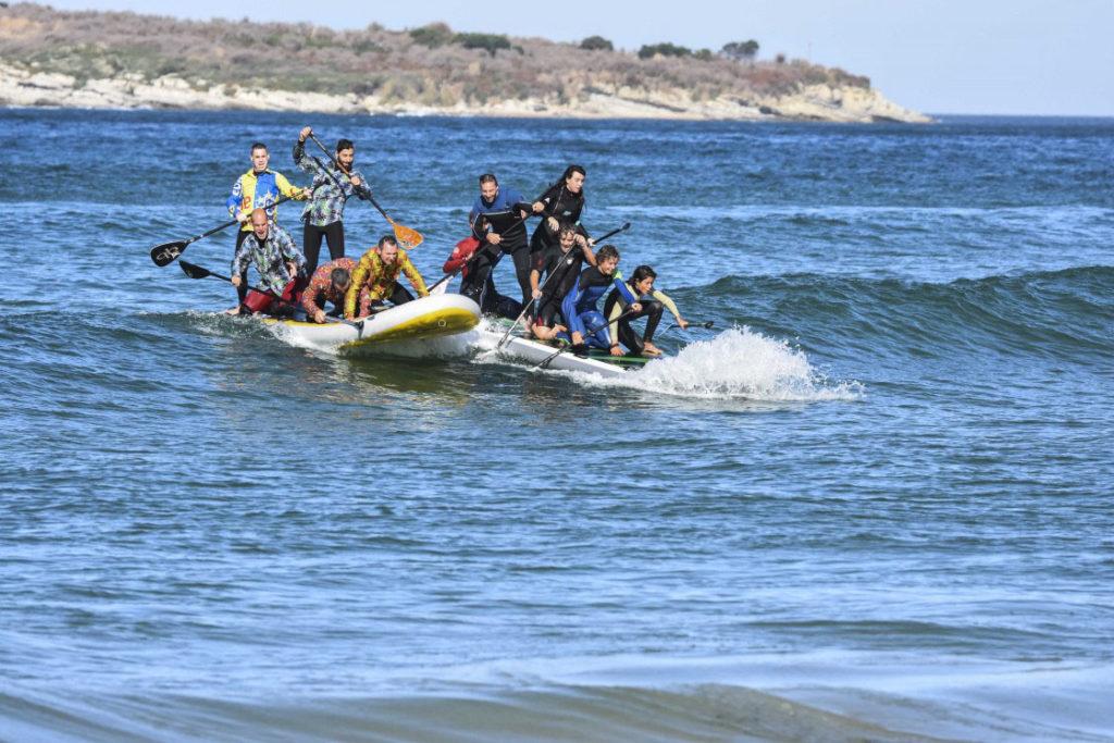 19-supnews-eurosupa-surf-somo-06