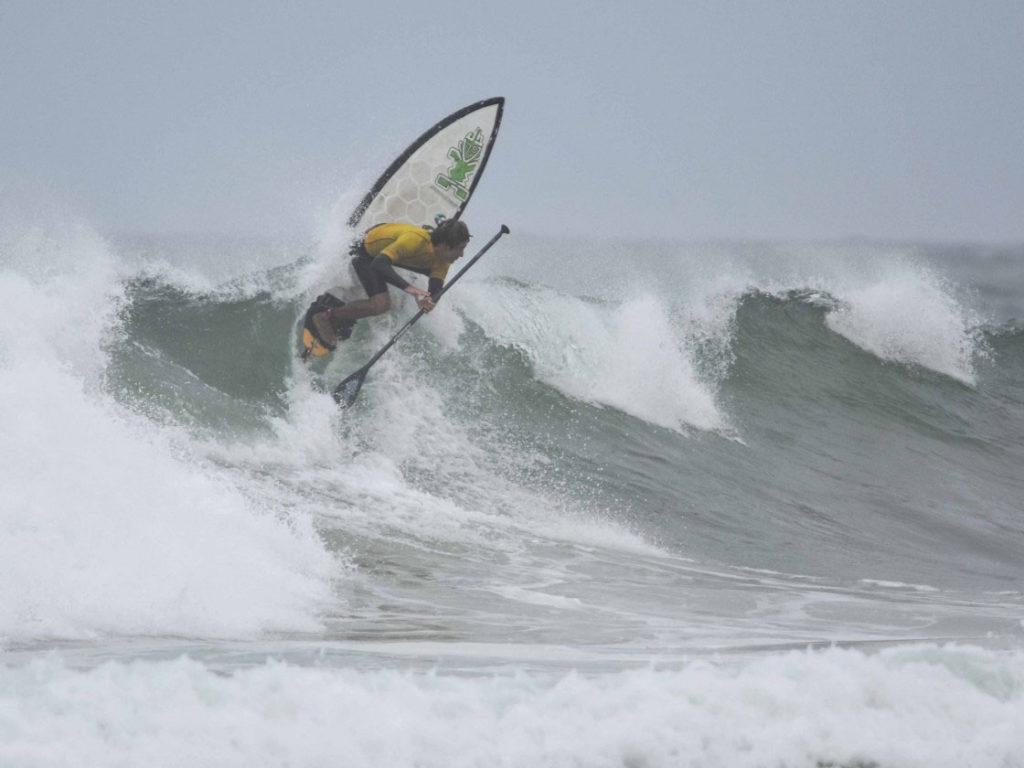 21-supnews-eurosupa-surf-somo-06