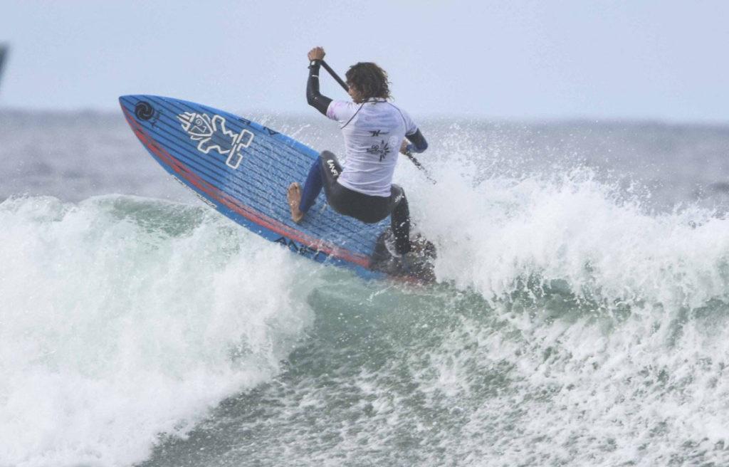 25-supnews-eurosupa-surf-somo-06