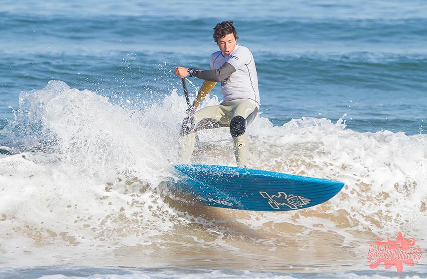 36-supnews-eurosupa-surf-somo-06