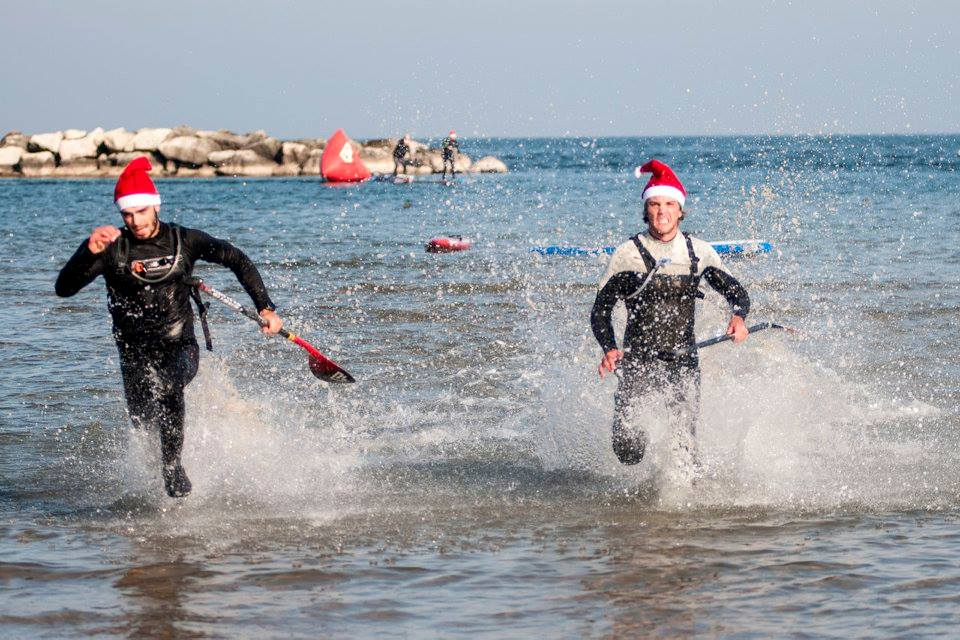 supnews-2016-xmas-sup-cup-034