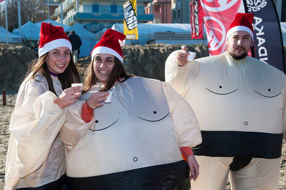 supnews-2016-xmas-sup-cup-050