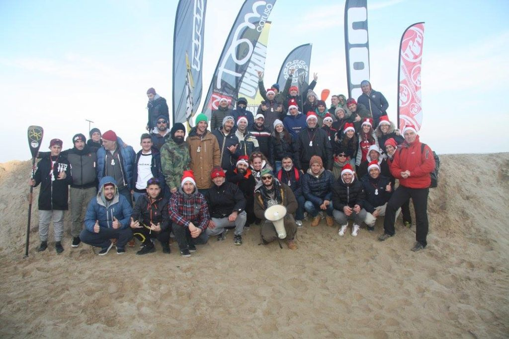 supnews-2016-xmas-sup-cup-051