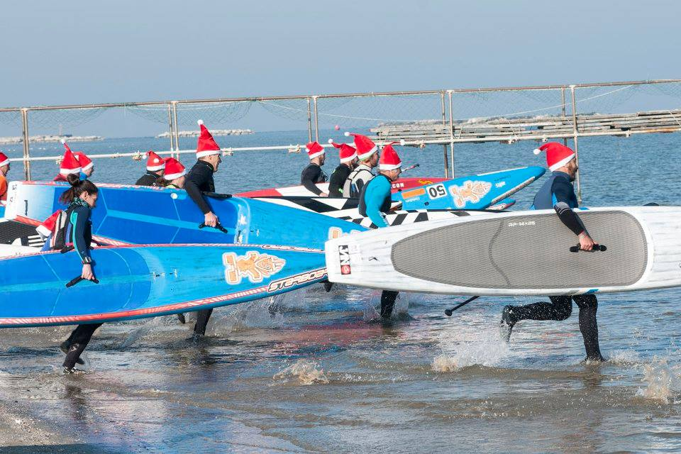 supnews-2016-xmas-sup-cup-17