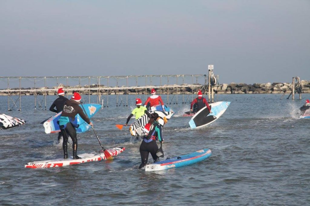 supnews-2016-xmas-sup-cup-54