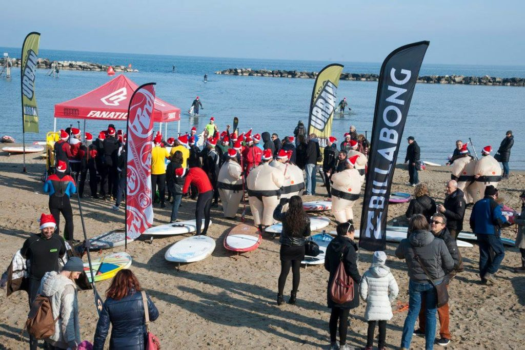 supnews-2016-xmas-sup-cup-61