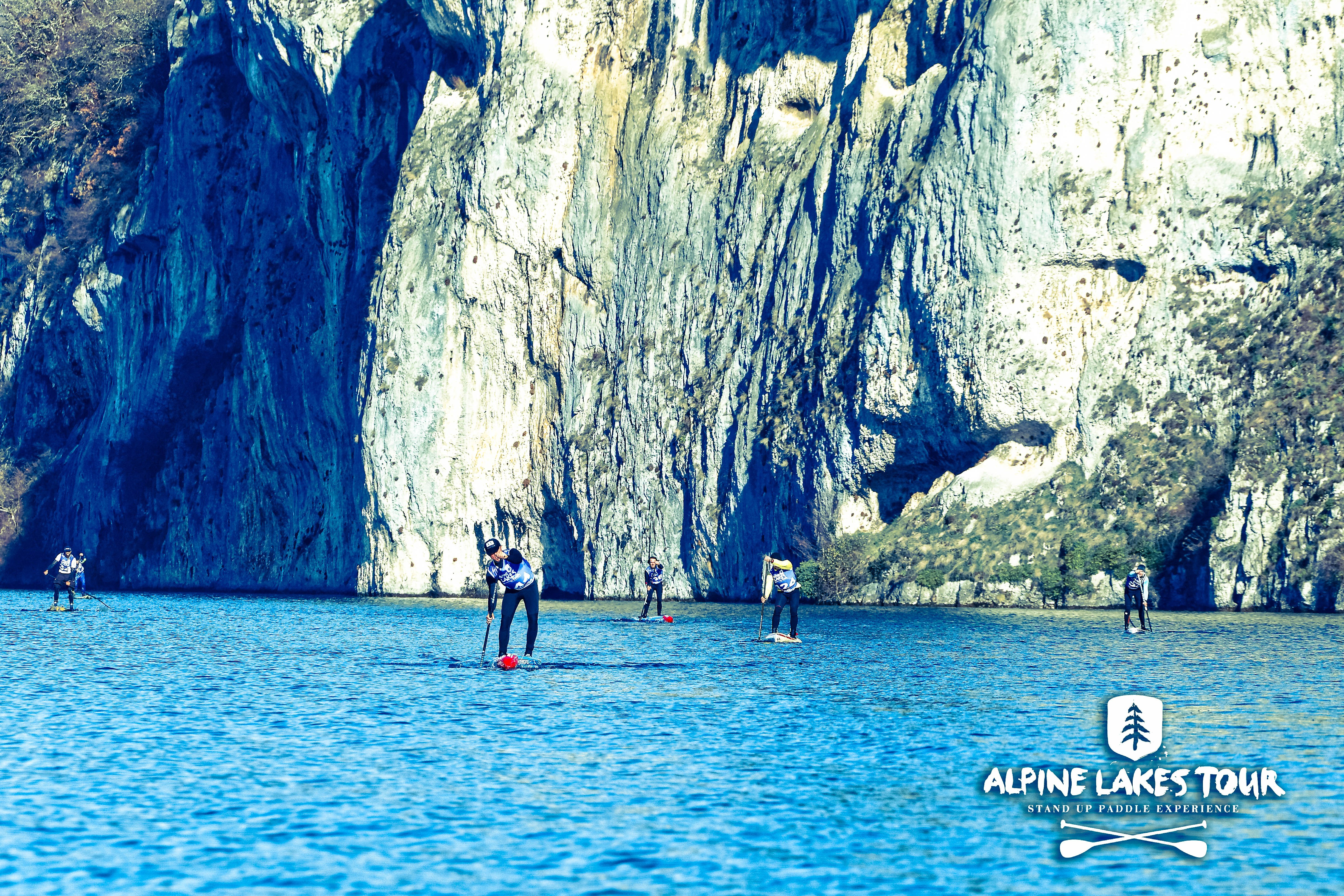 sup-news-italia-2017-glagla-race-03