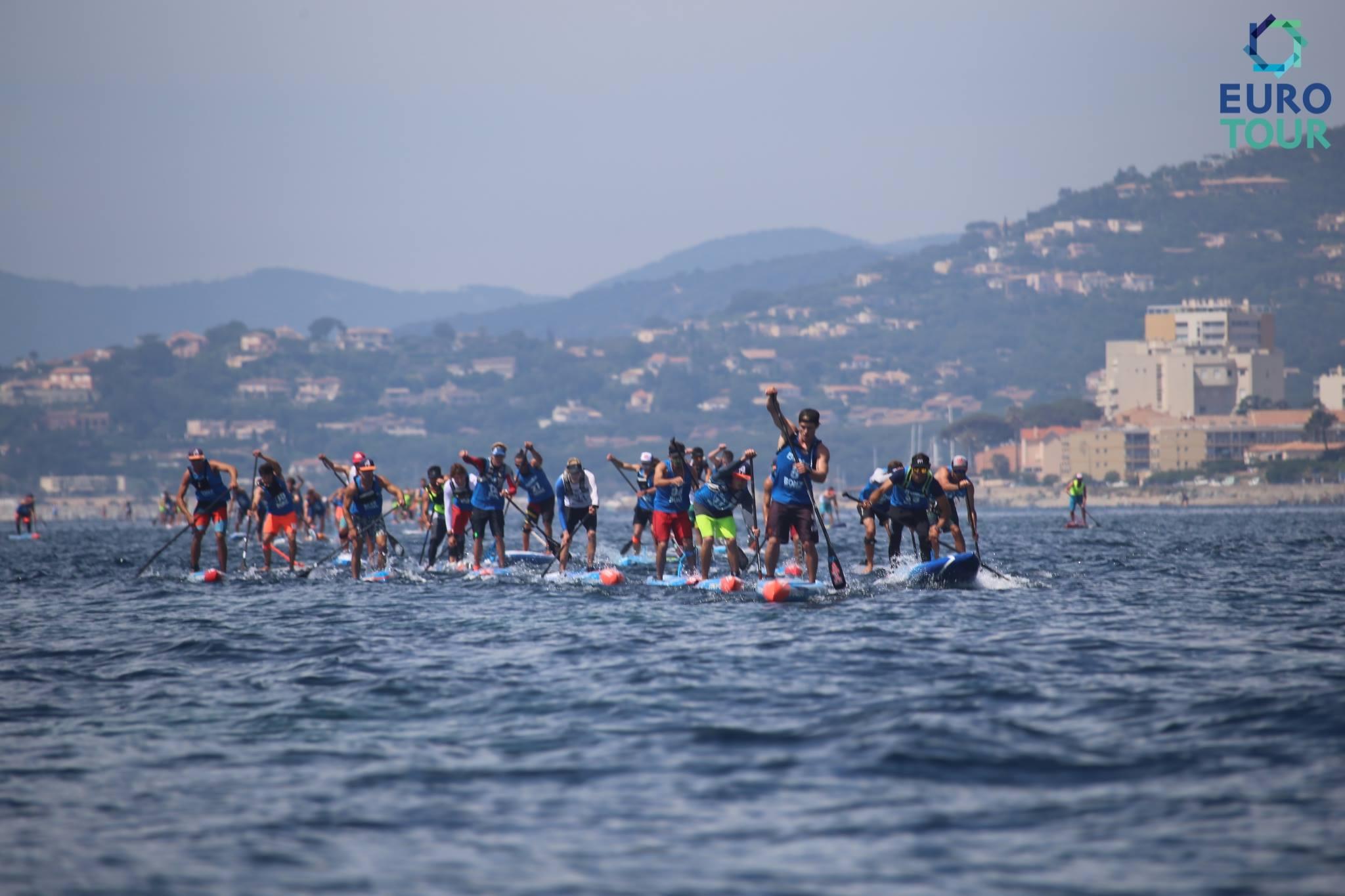 sup-news-italia-action-euro-tour-3